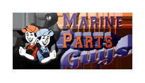 Marine Parts Guys
