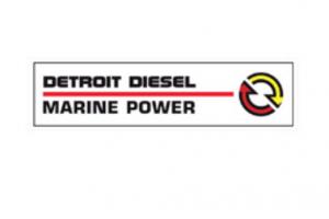 Detroit Diesel Manifolds