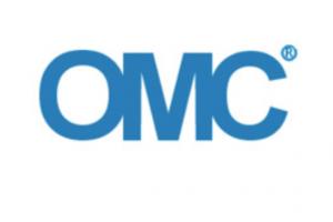 OMC Manifolds & Risers