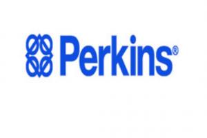 PERKINS Model T6.354M