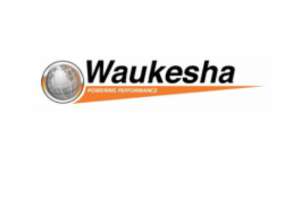 WAUKESHA V8-302 and 351 C.I.D. ALL YEARS