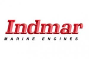 Indmar 5.0L 5.7L V8 GM