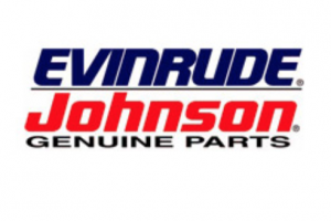 JOHNSON / EVINRUDE CRANKSHAFTS