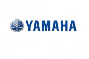 YAMAHA CRANKSHAFTS