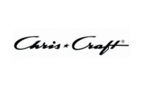 Chris Craft Exhaust Manifolds and Risers