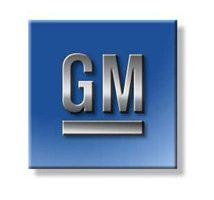 5.7L V8 GM