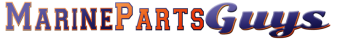 logo-wide-letters